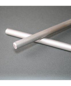 Aluminiumstavar