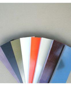 9 mm G-10 2-pack Alla färger